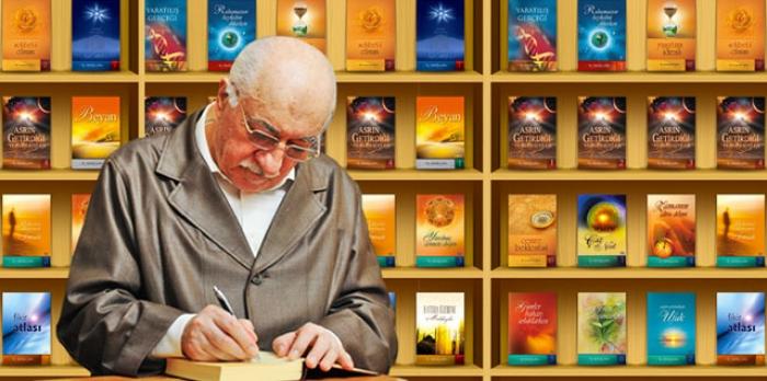 Fethullah Gülen nasıl geçiniyor, rahat ve keyif içinde mi yaşıyor?