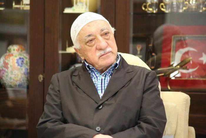 Fethullah Gülen niye ABD'de yaşıyor, neden Türkiye'ye dönmüyor?
