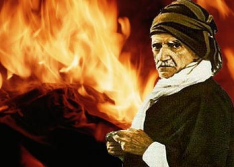Bediüzzaman'a Göre Felsefeyle Kur'an'ın Hikmeti Arasındaki Fark
