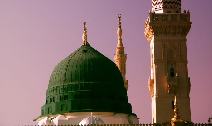 """Muhammedün Resûlullah"""" demek neden çok önemli?"""